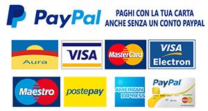 paypal-logo-pagamento sicuro.jpg